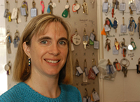 Lynn Kortvelsey