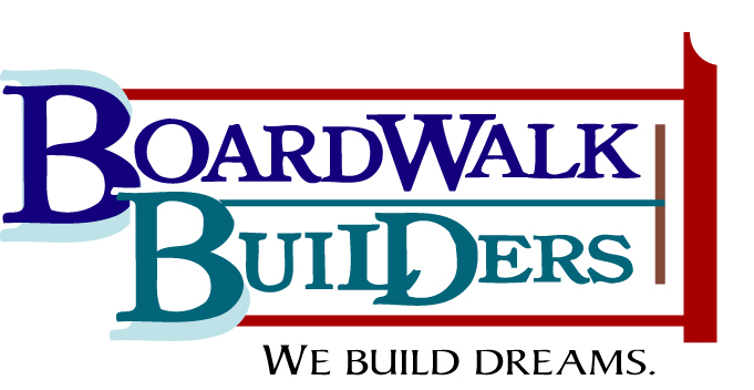 We Build Dreams