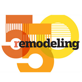 Remodeling 550: top remodeling & home improvement companies in the U.S. Boardwalk Builders: listed since 2009
