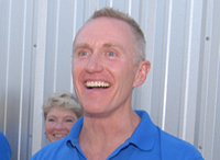 Eric Engelhart